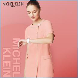 MICHEL KLEIN白衣特集