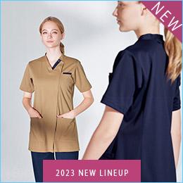 2021年最新白衣特集