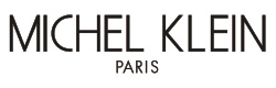 MICHELKLEINロゴ