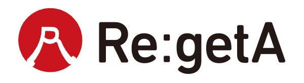 リゲッタロゴ