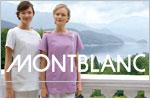 MONTBLANC モンブラン医療白衣一覧