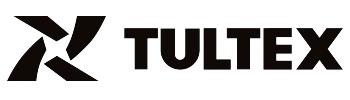 TULTEX-タルテックス