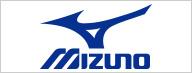 白衣ブランドmizuno-Unite